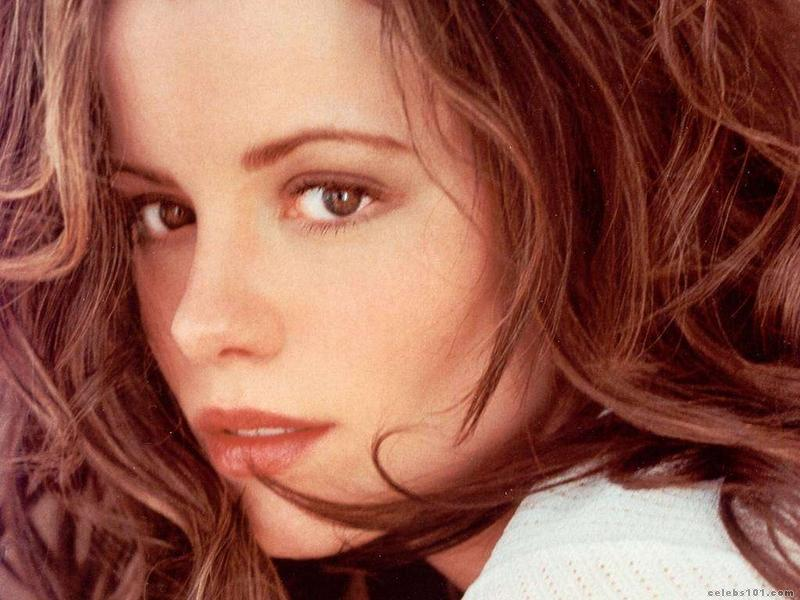 kate beckinsale wallpaper 1280. kate beckinsale wallpaper