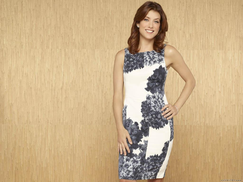 Kate Walsh High quality wallpaper size 1024x768 of Kate ...