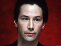 keanu reeves wallpaper 3