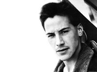 keanu reeves wallpaper 6