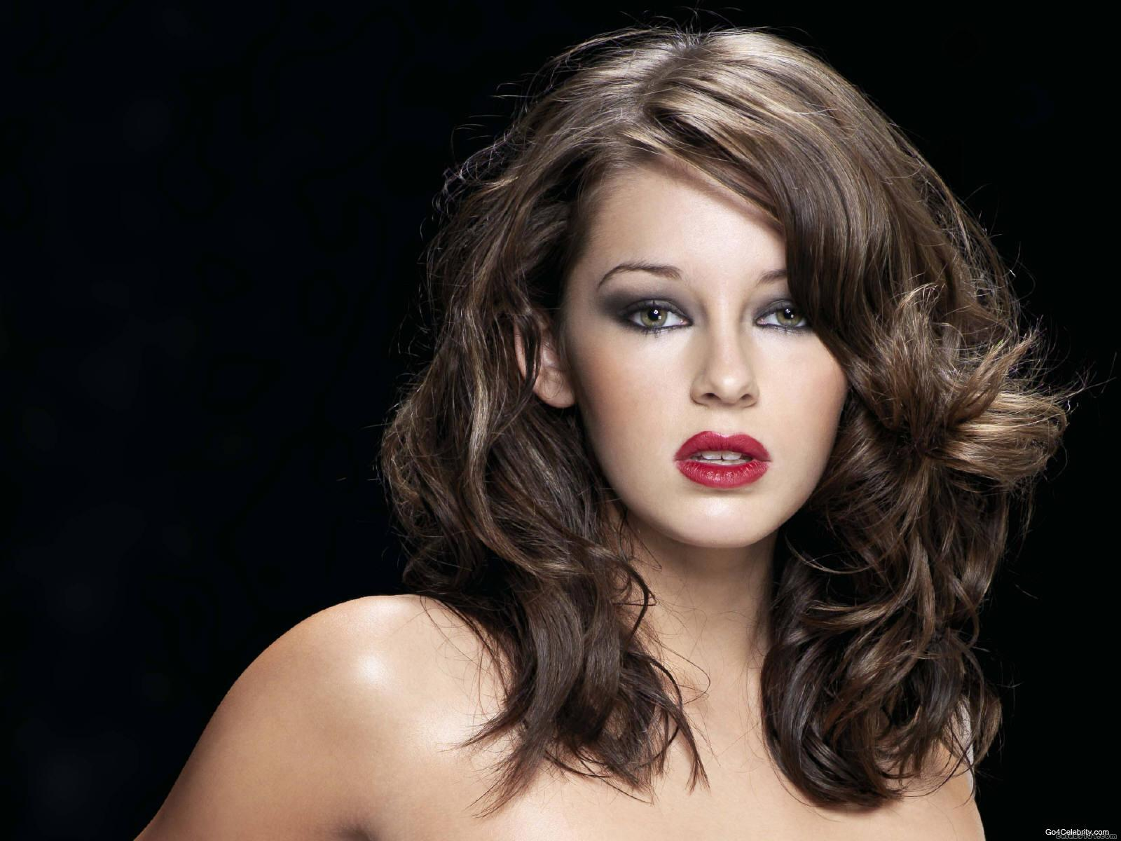 Keeley Hazell High quality wallpaper size 1600x1200 of Keeley Hazell ...