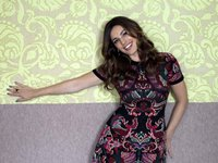 Kelly Brook Wallpaper