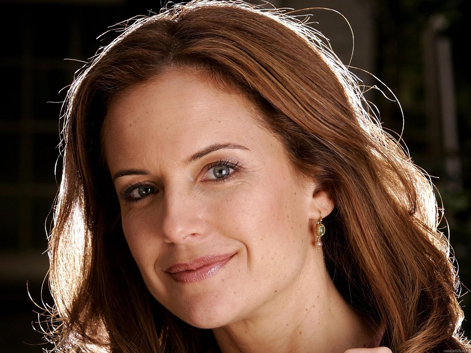 Image result for kelly preston hd