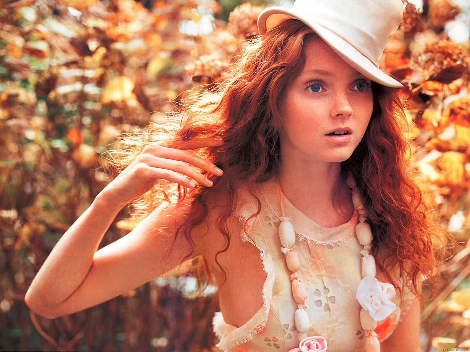 Lily_Cole_Wallpaper.jpg