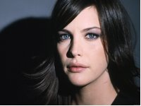 Liv Tyler Wallpaper
