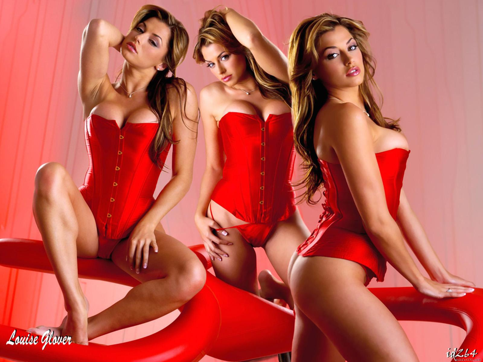 http://www.celebs101.com/wallpapers/Louise_Glover/180556/46027.jpg