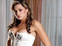 Louise Glover Wallpaper