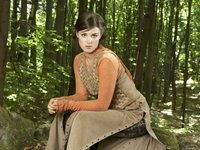 Lucy Griffiths Wallpapers