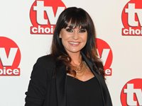 Lucy Pargeter Wallpapers