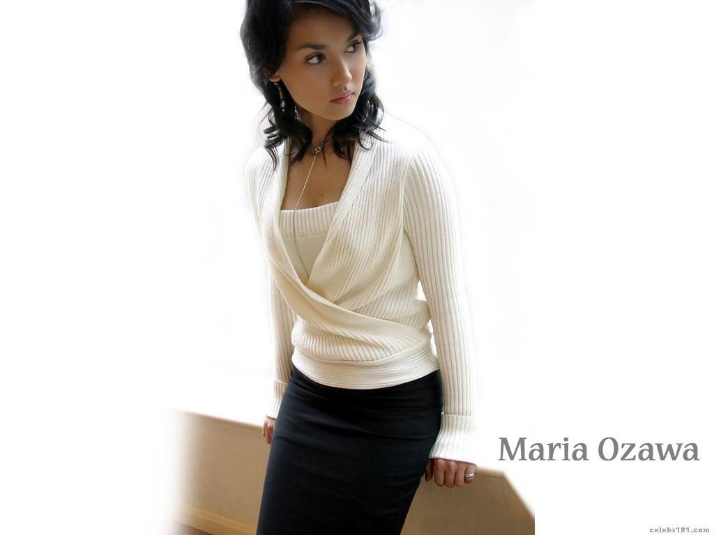 Maria Ozawa Miyabi Selalu diasumsikan pada konotasi bokep