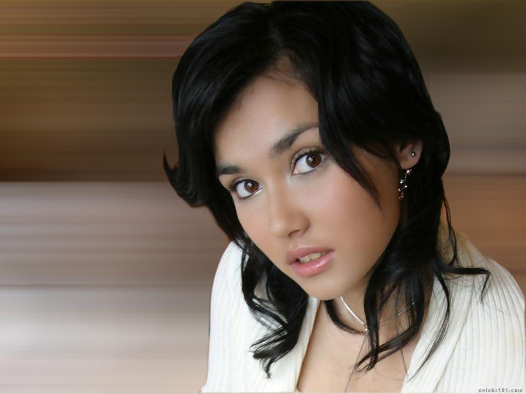 Sunny Leone Xxx Brazer