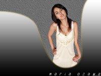 Hot And Beautiful Maria Ozawa X15 Pics Jlof Jennifer Lopez