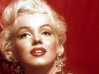 Marilyn Monroe Wallpapers - Wallpaper - Desktop - High Quality - Total ...