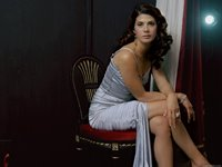 Marissa Tomei Wallpaper