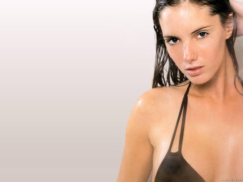 Megan McKenzie Wallpapers