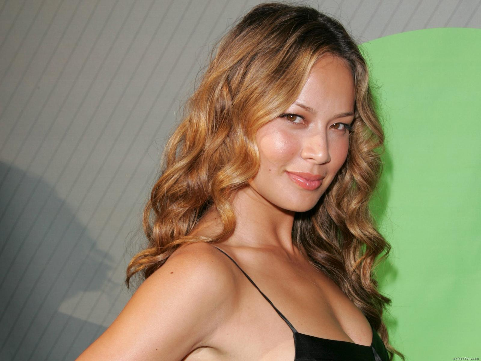 moon bloodgood scandal