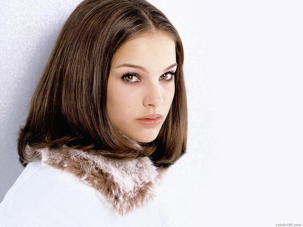 Natalie Portman - Picture Colection