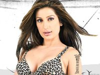 Negar Khan Wallpaper