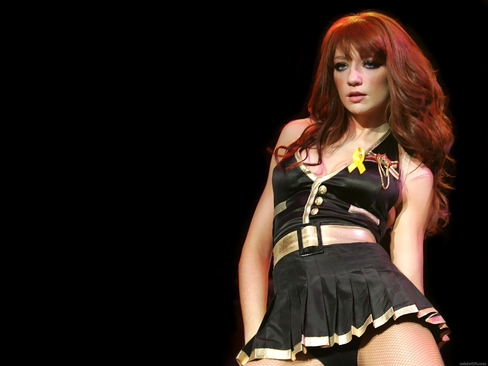 nicola roberts high quality wallpaper size 1600x1200 of