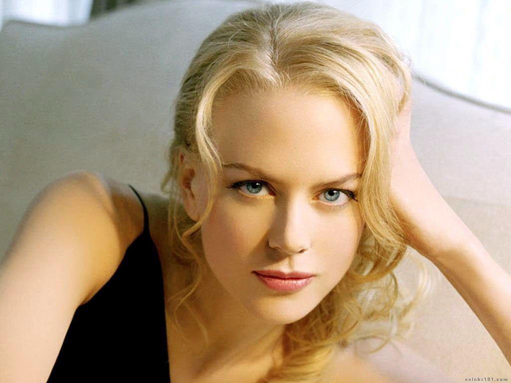 academy award winning actress list
