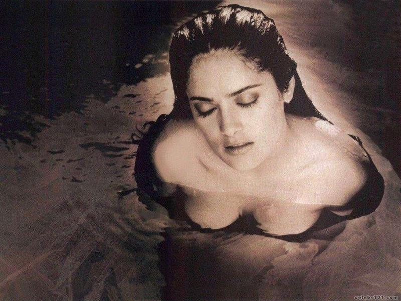 salma hayek wallpapers. salma hayek wallpapers hd.