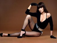 Severina Vuckovic Wallpapers