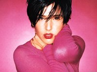Sharleen Spiteri Wallpapers