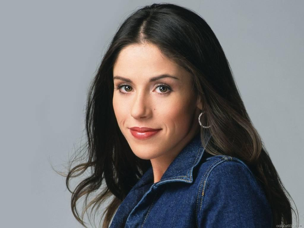Soleil Moon Frye - Photo Colection