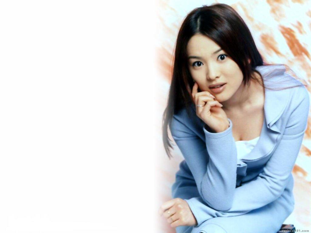 song hye kyo images - photo #38