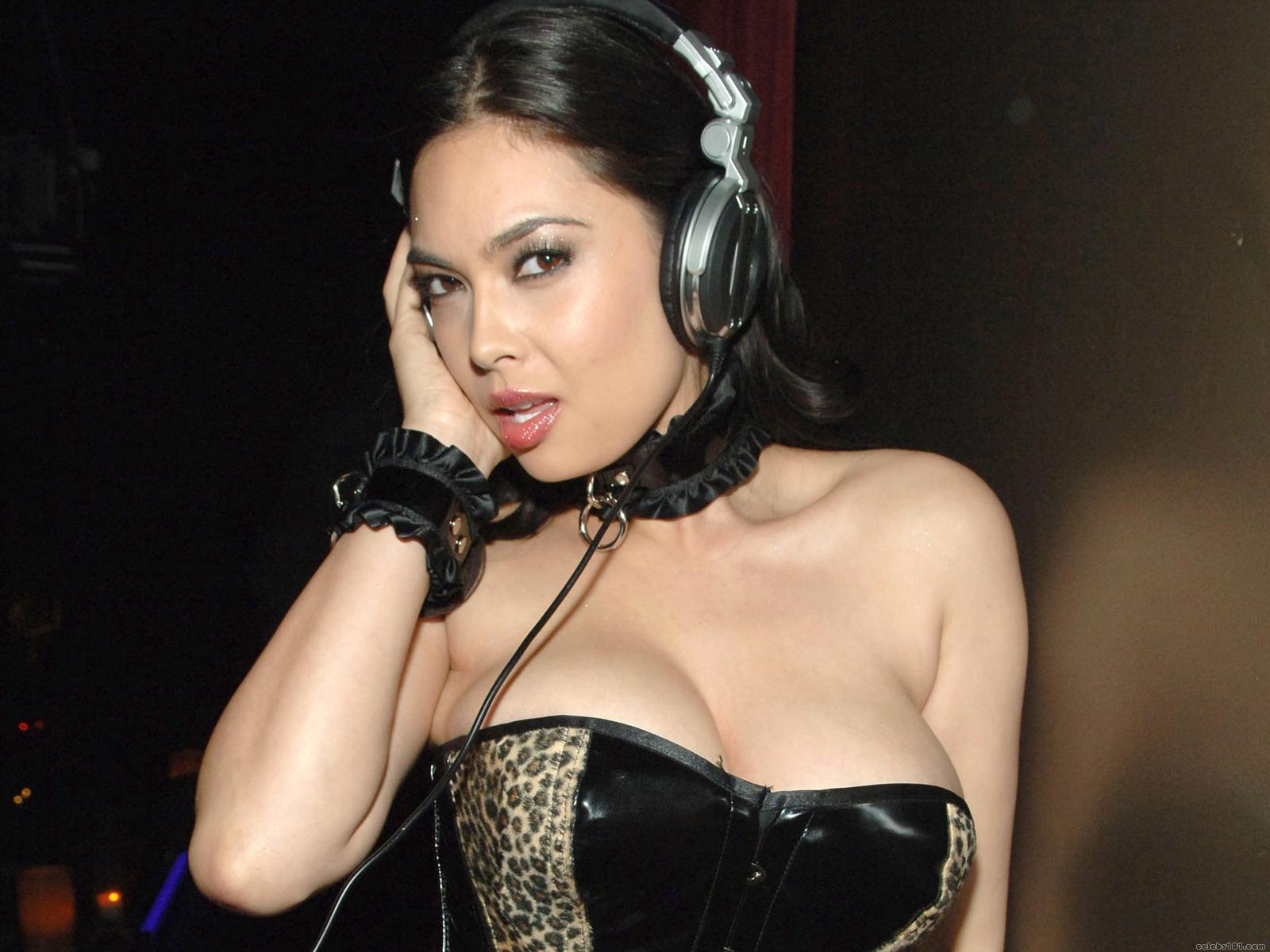порно сайт.фото ебля в жопу зрелых женщин
