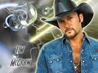 Tim Mcgraw Wallpaper