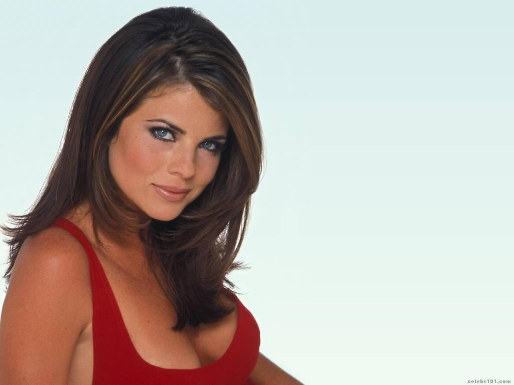 Yasmine Bleeth - Gallery Colection