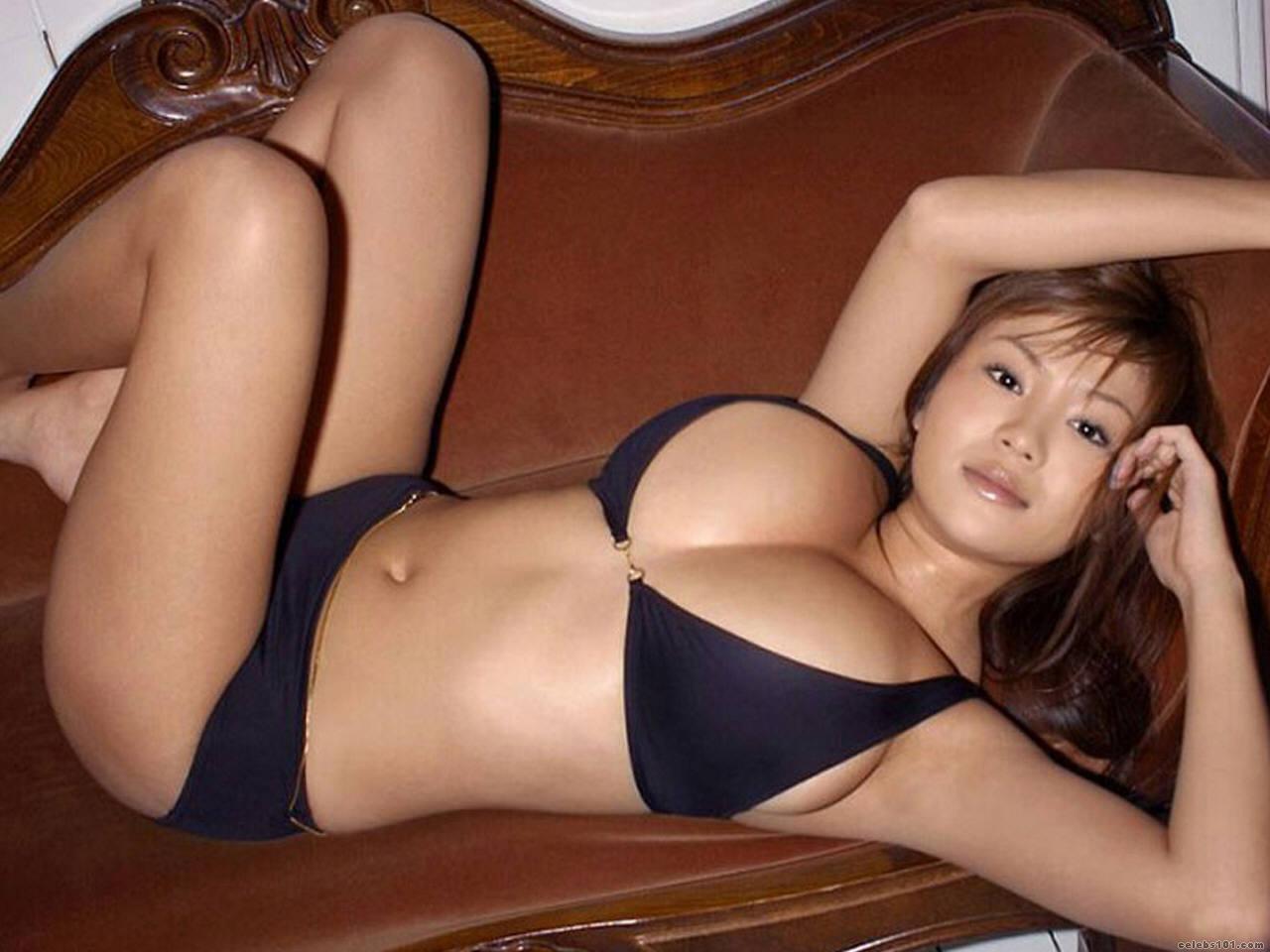 Yoko Matsugane I   Image Hot Girls
