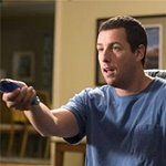 adam sandler photo 1