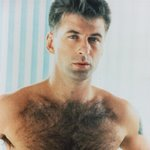 alec baldwin photo 1
