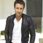 Alex O Loughlin Picture
