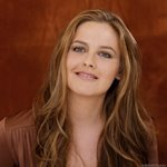 Alicia Silverstone Pictue