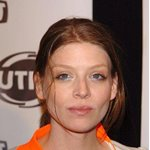 Amber Benson Photos