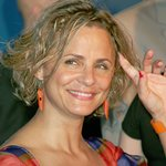 Amy Sedaris Photos