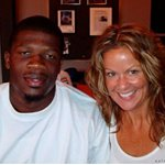 Andre Johnson Picture