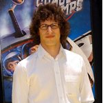 Andy Samberg Photos
