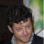 Andy Serkis Photos