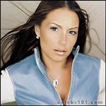 angie martinez photo 1