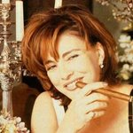 anne archer photo 1