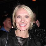 anneka rice photo 1