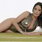 Apollonia Kotero Picture