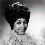 Aretha Franklin Photos