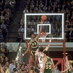 Artis Gilmore Photos