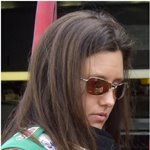 ashley force photo 1