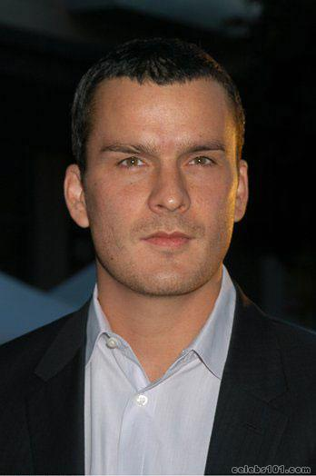 Balthazar Getty Photos